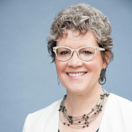 Annie Donovan
