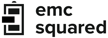 EMC Squared  Vehicles