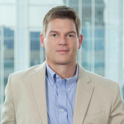 Judd Hollas